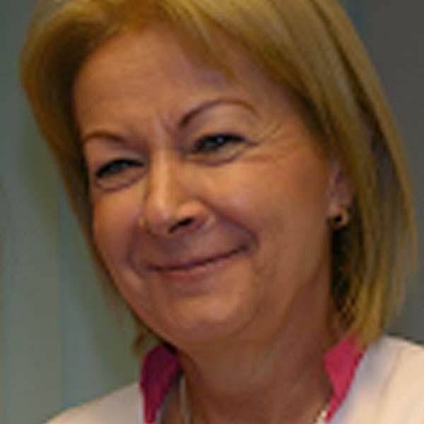 A Fixfogsor csapata: Dr-nadas-ilona